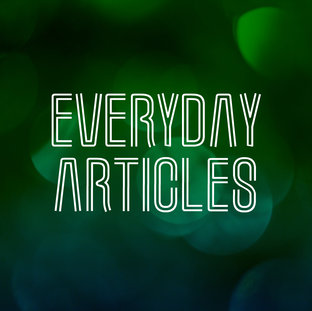 EveryDay_Articles