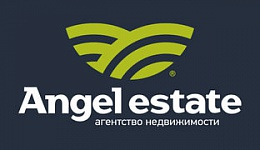 Angel Estate
