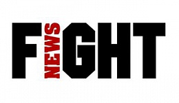 Fightnews.info