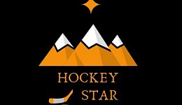 HOCKEY STAR