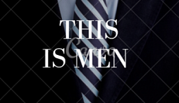 THIS IS MEN
